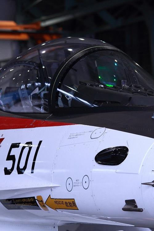 岐阜基地航空祭201202