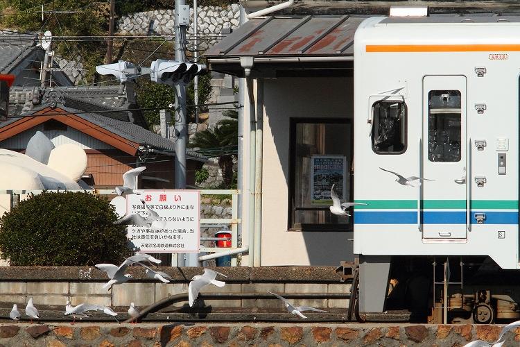 浜名湖佐久米駅09