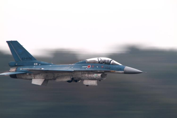 岐阜基地航空祭201255
