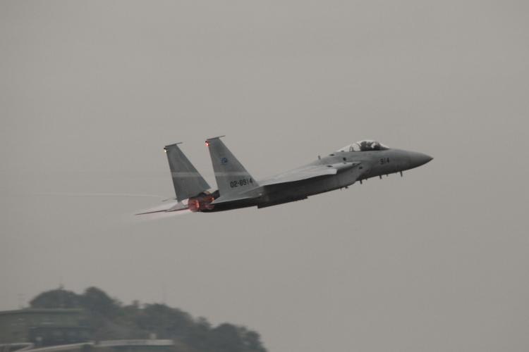 岐阜基地航空祭201249