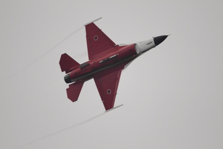 岐阜基地航空祭201248