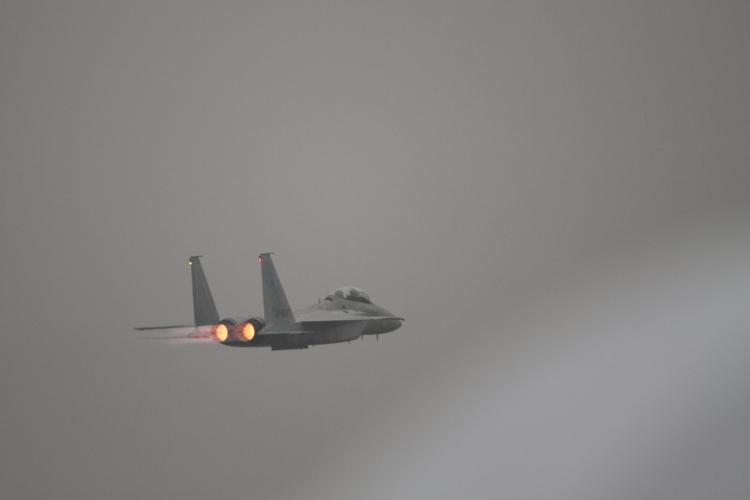 岐阜基地航空祭201243