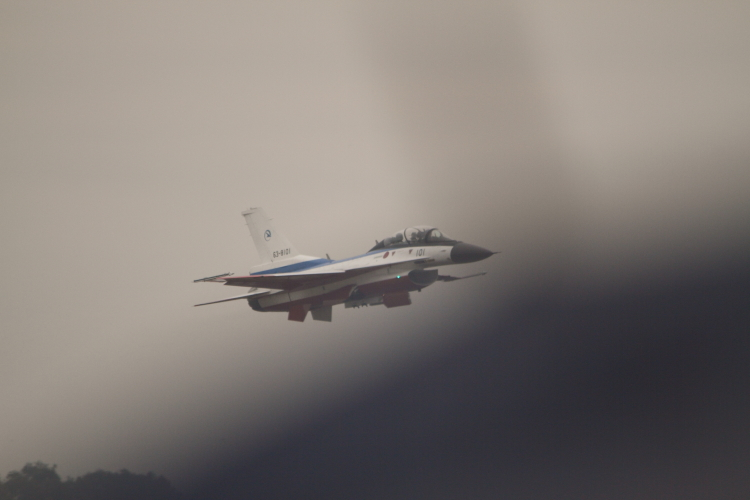 岐阜基地航空祭201244
