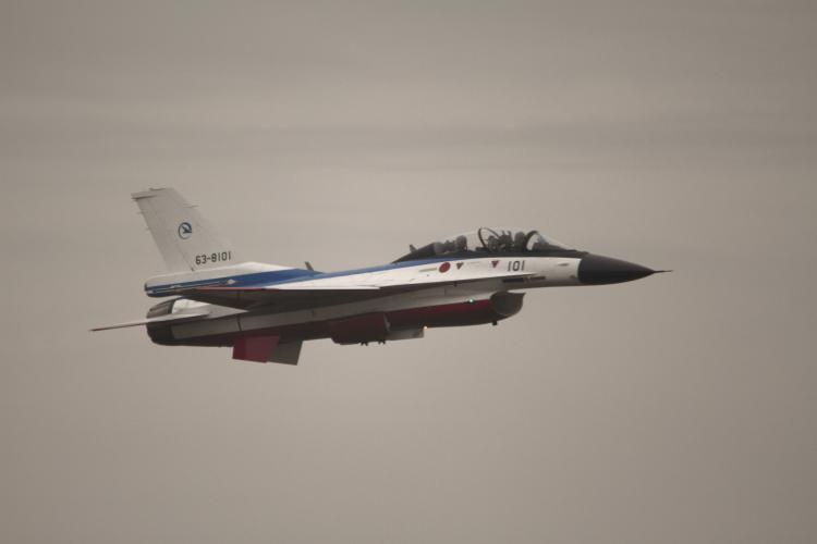 岐阜基地航空祭201245