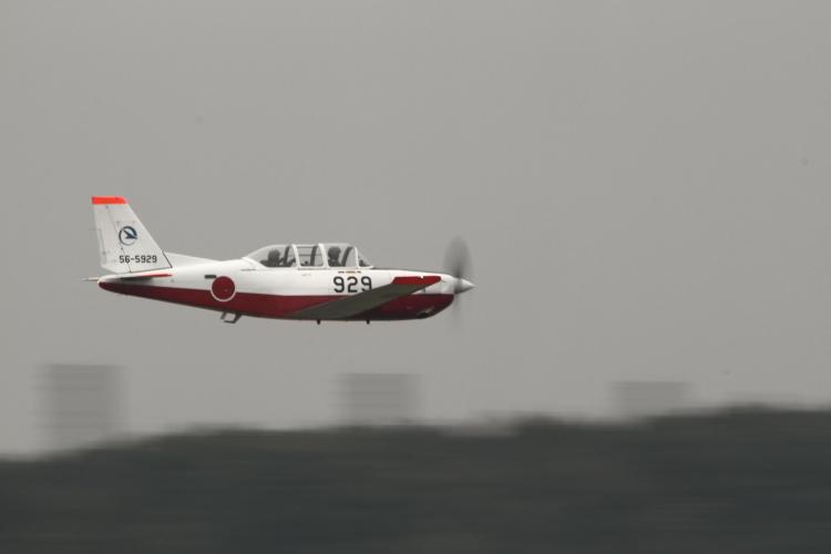 岐阜基地航空祭201241