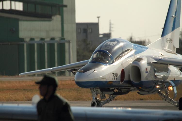 浜松2012ブルー101