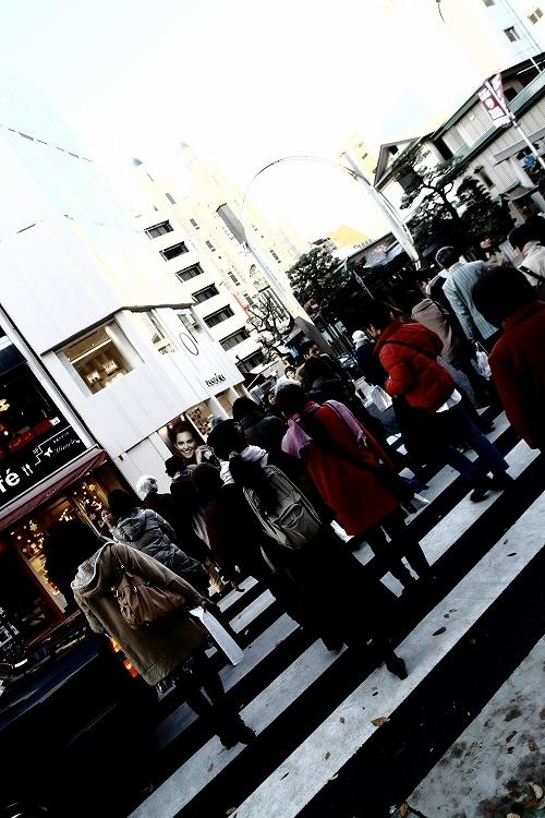 神戸~♪07