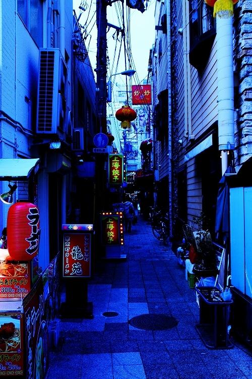 神戸~♪04