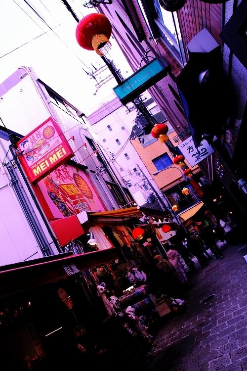 神戸~♪03
