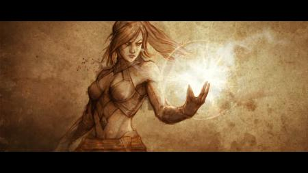 Diablo III 2012-05-15 21-28-57-225