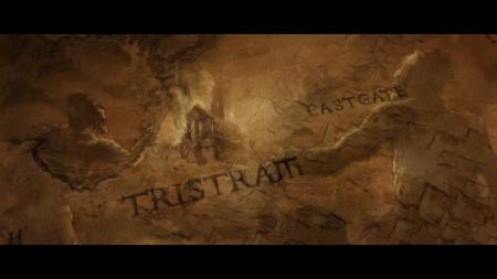 Diablo III 2012-05-15 21-28-45-639