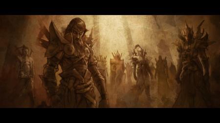 Diablo III 2012-05-15 21-28-19-689