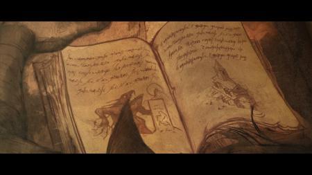 Diablo III 2012-05-15 21-28-04-739