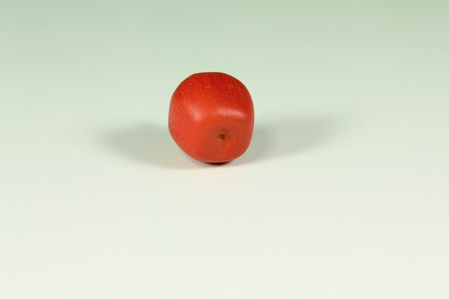 ダイキ工業 姉とボイン 花丸りんご