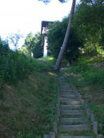 展望台階段2