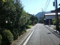 R418下村