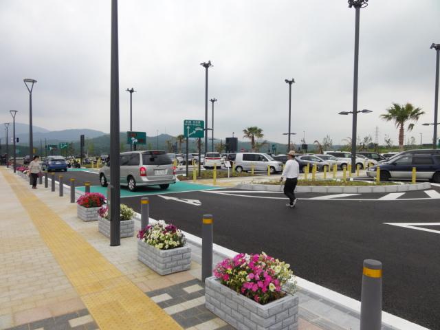 浜松pasa2