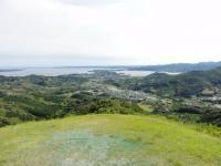 奥浜名湖スカイライン6