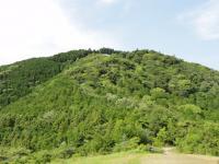 奥浜名湖スカイライン8