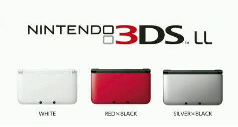 3DSLL.jpg