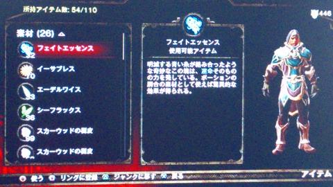 a0-DSC_0390.jpg