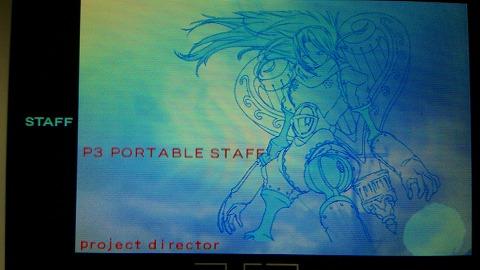 g4y-DSC_0373_20120813215647.jpg