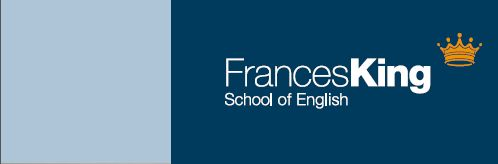 FK logo