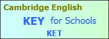 Key CE