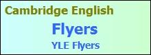 Flyers CE