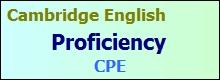 CPE CE