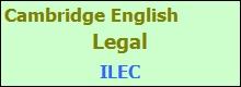 ILEC Legal CE