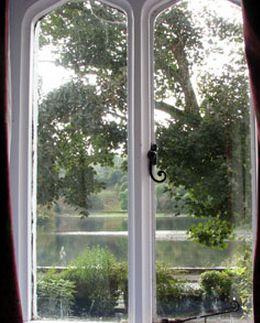 nab window