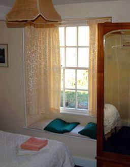nab bedroom