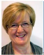 Kim Finch consultant  Skype
