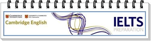 Vital IELTS logo