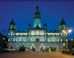 St Andrews College Glasgow 2