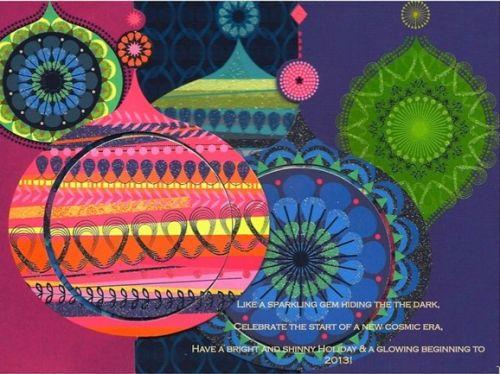 anotnella 1 2012 christmas