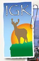IGK logo