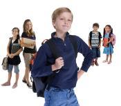 school kids skype juniour