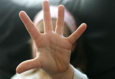 hand sign 1