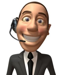 Vital Skype 4