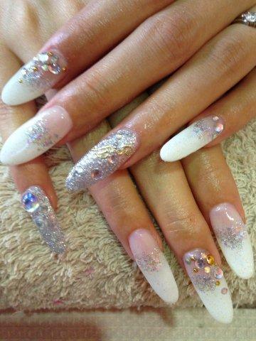 nail260501.jpg