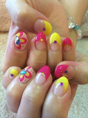 nail260802.jpg