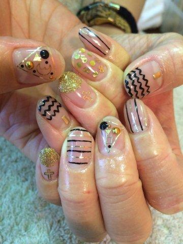 nail260912.jpg