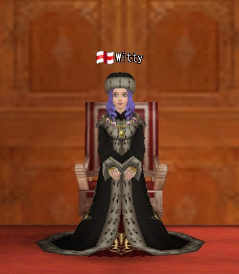 king2013121714.jpg