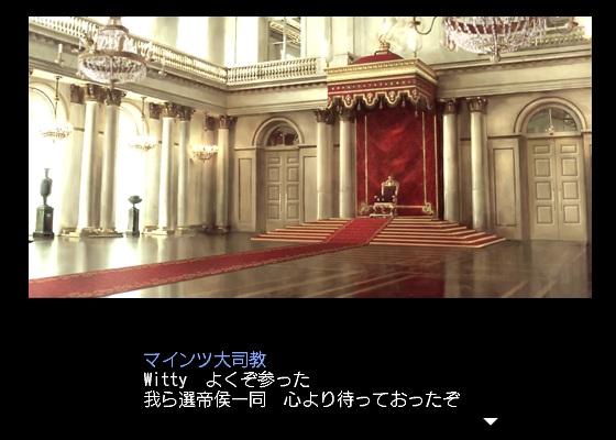 king201312176.jpg