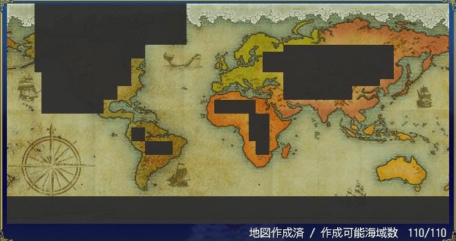map201312091.jpg