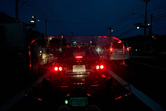 20120929_obihiro.jpg