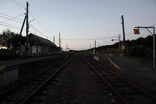 20121002_bakkai11.jpg