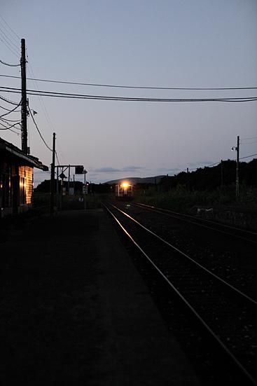 20121002_bakkai6.jpg